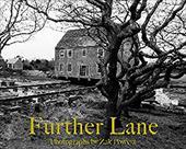 Further Lane 10982007