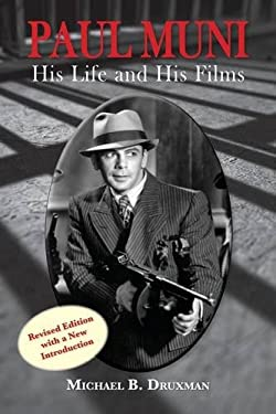 Paul Muni - His Life and His Films