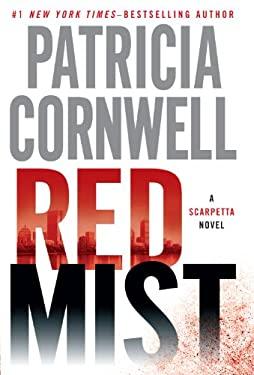 Red Mist 9781594135552