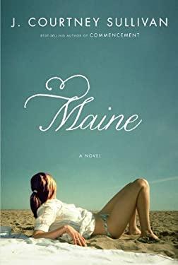 Maine 9781594135842