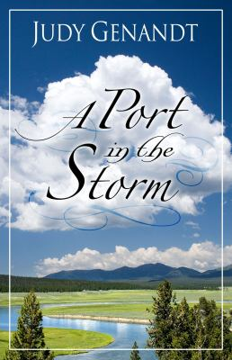 A Port in the Storm 9781594149511