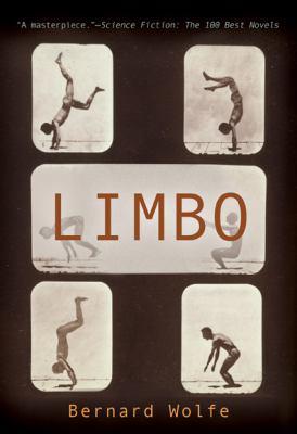 Limbo 9781594161292