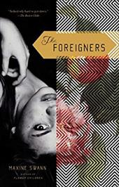 The Foreigners 16583379
