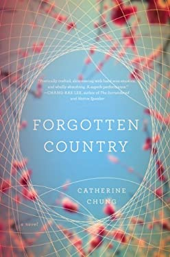 Forgotten Country 9781594488085