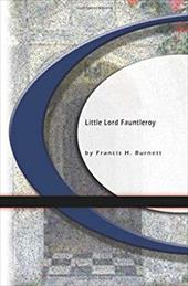 Little Lord Fauntleroy 22709835