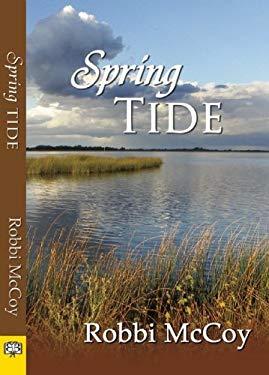 Spring Tide 9781594932922