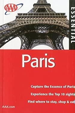 AAA Essential Paris