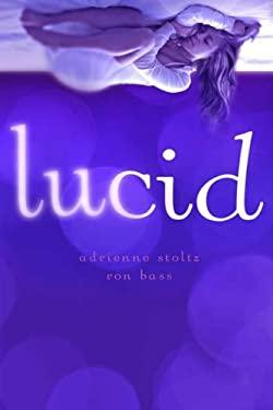 Lucid 9781595145192