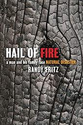 Hail of Fire: A Man and His Family Face Natural Disaster 22558754