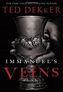Immanuel's Veins 9781595540096