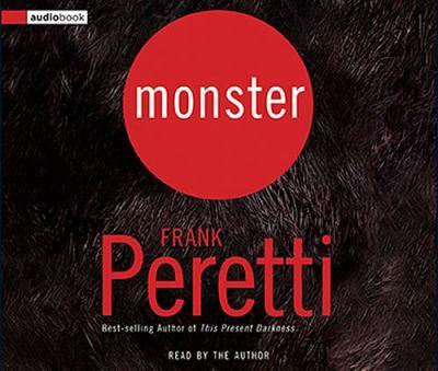 Monster 9781595540201