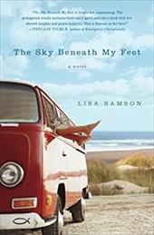 The Sky Beneath My Feet 19216420