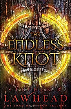 The Endless Knot 9781595545886