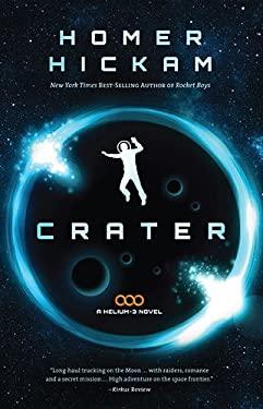 Crater 9781595546647
