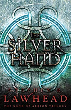 The Silver Hand 9781595548917
