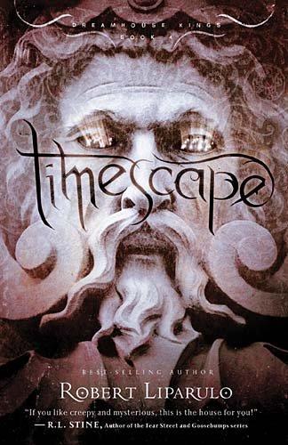 Timescape 9781595548931