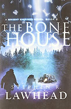 The Bone House 9781595549365
