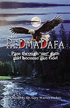 THE REDMADAFA