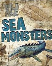 Sea Monsters 12118894