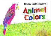 Animal Colors 7312741