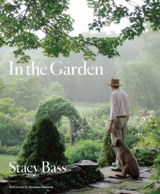 In the Garden 9781595910738