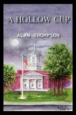 A Hollow Cup 9781595944405