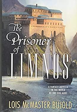 The Prisoner of Limnos