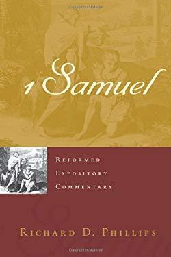1 Samuel 9781596381971