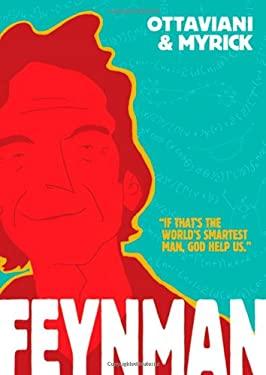 Feynman 9781596432598