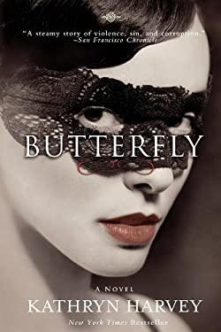 Butterfly 9781596528727
