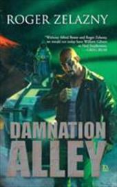 Damnation Alley 22630776
