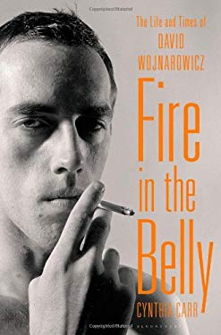 Fire in the Belly: The Life and Times of David Wojnarowicz 9781596915336