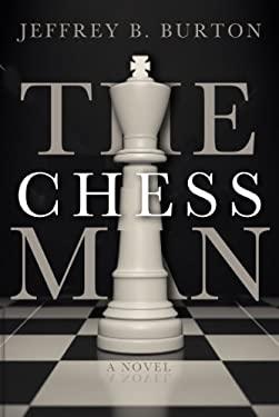 The Chessman 9781596923706