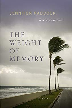 The Weight of Memory 9781596923768