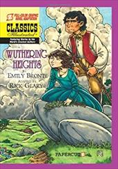 Wuthering Heights 12755883