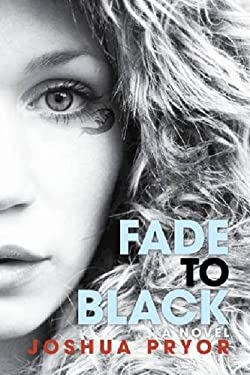 Fade to Black 9781597091251