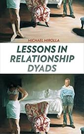 Lessons in Relationship Dyads 23575687