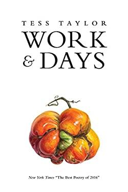 Work & Days