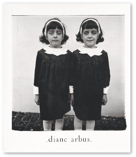 Diane Arbus: An Aperture Monograph: Fortieth-Anniversary Edition 9781597111744