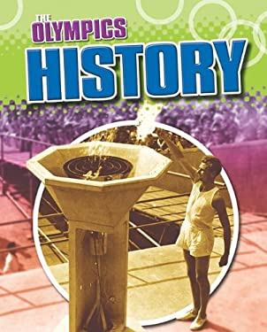 History 9781597713191