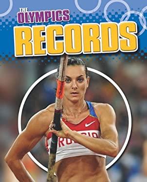 Records 9781597713221