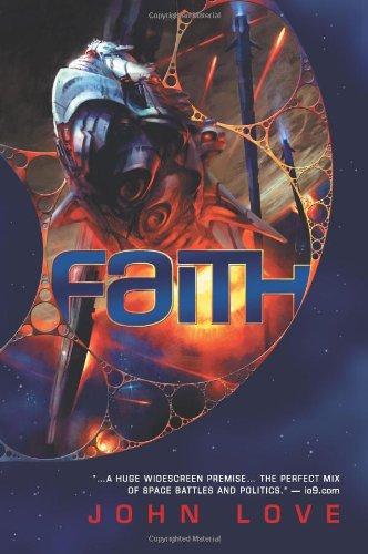 Faith 9781597803908