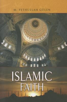 The Essentials of the Islamic Faith 9781597840637