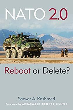 NATO 2.0: Reboot or Delete? 9781597976640