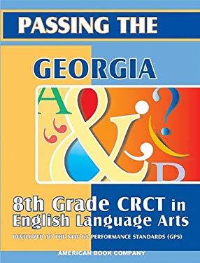 8th grade literature book online