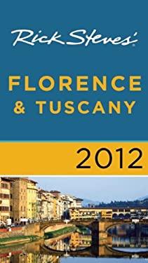 Rick Steves' Florence & Tuscany