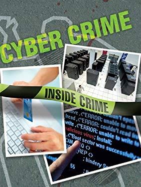 Cyber Crime 9781599203966
