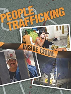 People Trafficking 9781599203973