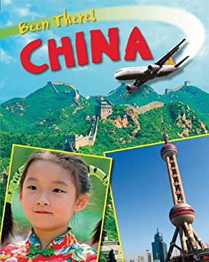 China 9781599204703