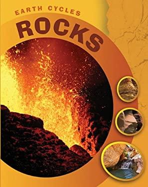 Rocks 9781599205250